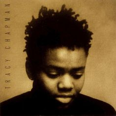 """Song """"Fast Car"""" ukulele chords and tabs by Tracy Chapman. Free and guaranteed quality tablature with ukulele chord charts, transposer and auto scroller. Lionel Richie, Tracy Chapman Fast Car, Rock Music, My Music, Music Radio, Soundtrack, A Saucerful Of Secrets, Richard Wagner, Musica Pop"""