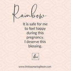 Yes you do mama! Rainbow Pregnancy, Pregnancy After Loss, Rainbow Baby, Rainbow Pregnancy Quotes Pregnancy Announcement, Pregnancy Early Pregnancy After Miscarriage, Miscarriage Quotes, Pregnancy After Loss, Happy Pregnancy, Pregnancy Quotes, Pregnancy Tips, Pregnancy Belly, Maternity Quotes, Pregnancy Due Date