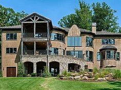 16 best lake norman images vacation rentals norman holidays rh pinterest com