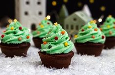 Muffins aux flocons d'avoine et chocolat (sans sucre ajouté) - Amandine Cooking Cupcakes, Cupcake Cakes, Cake Pops, Gluten, Cooking, Desserts, Oatmeal Muffins, Sugar Free Chocolate, Kitchen