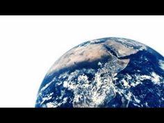 Statut Wolnego Świata (The Free World Charter): Uczyńmy wszystko darmowym i wolnym
