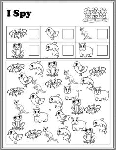 Preschool Math and Literacy Worksheets – Free Printables – Slap Dash Mom math worksheets free printable Printable Preschool Worksheets, Free Kindergarten Worksheets, Free Preschool, Free Printable Worksheets, Kids Worksheets, Homeschool Worksheets, Money Worksheets, Budgeting Worksheets, Preschool Literacy
