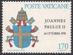 Vatican City 1978