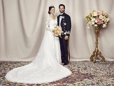 Wedding-real-Sweden-Prince-Carl-philip-sofia-Hellqvist-36