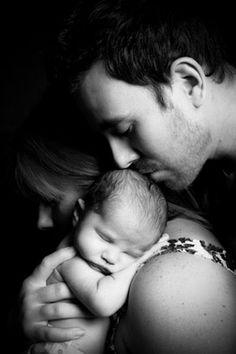 foto neonati bellissimi - Cerca con Google