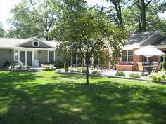 Mich Remodeled Mona Lake Home! 120 Ft Frontage with Lake Mi Access KQD great home good prices!