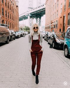 1.9m Followers, 233 Following, 1,225 Posts - See Instagram photos and videos from ASPYN OVARD (@aspynovard)