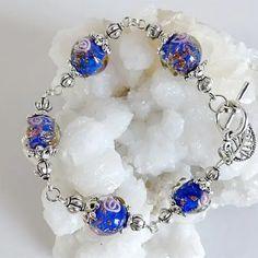 Claudine création bijoux fantaisie - Un grand marché