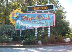 Blizzard Beach logo #blizzardbeach #disneyworld