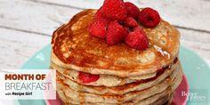 breakfast_final