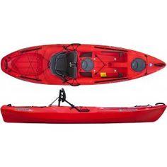 Wilderness Systems Tarpon 100 Kayak