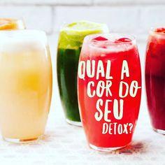 #Saúde #Juicy #OrganicFood #AlimentaçãoSaudável #ReceitadeSucoDetox #ReeducaçãoAlimentar #InstaJuice #AlimentacaoSaudavel #Detox #SucoDelicia #SucodoBem #SucoVerde #Suco #AlimentaçãoSauavel #SucoSaudavel #DetoxdoBem #InstaHealth #ReeducacaoAlimentar #BomDia #SucoDelícia #LeveSucos #SucoSaudável #Suco3D #SucoDetox #InstaLight #InstaFood #SucoNatural #VidaSaudavel #SucoFuncional #VaiNaCall http://bit.ly/20ReceitasDetox (link na bio)