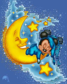 google goodnight images | copy images gif good night glitter buonanotte animated/buonanotte gif ...