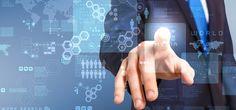 Canadauence TV: Oportunidades, TI e setor Administrativos vão cont...