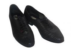 Je viens de mettre en vente cet article  : Chaussures à lacets  Hush Puppies 39,00 €…