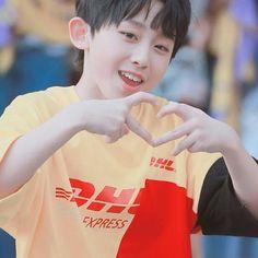 Ulzzang Kids, Hip Hop, Kpop, Disney Characters, Fictional Characters, Boys, Goblin, Instagram, Korea
