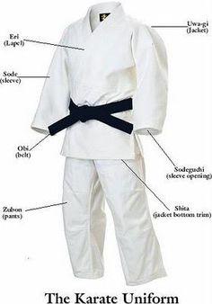 karate do - Buscar con Google