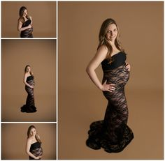 Captured by Kay Photography Weyburn, Sk Maternity Session, Maternity Photography, Pregnant Best Friends, She Was Beautiful, Having A Baby, Photo Ideas, Pregnancy, Shots Ideas, Pregnancy Planning Resources