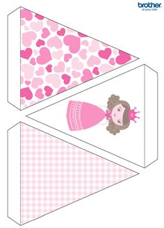 http://www.brother.com/creativecenter/en_sg/home/partykit/princessparty/ENSG_GPBUNTING-PK_3.htm