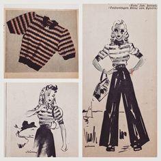 10+ bästa bilderna på 1930 45, modebilder   kläder, mode