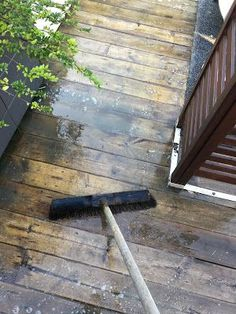 Garden Maintenance, Garden Design, Deck, Diy Projects, Wood, Outdoor Decor, House, Patio, Tips