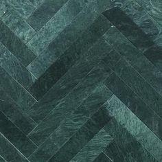 Billedresultat for grøn marmor