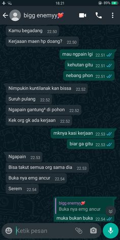 Quotes Rindu, Text Quotes, Qoutes, Free Text Message, Text Messages, Relationship Goals Text, Cute Relationships, Happy Love Quotes, Galaxy Wallpaper