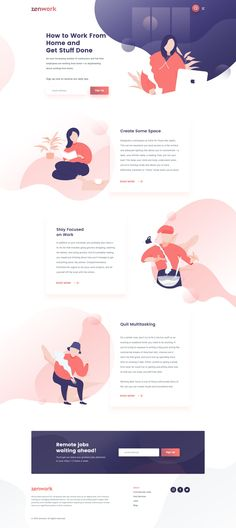 This is our daily Web app design inspiration article for our loyal readers. - This is our daily Web app design inspiration article for our loyal readers. Cool Web Design, Site Web Design, Design Sites, Web Design Trends, Ui Ux Design, Interface Design, Page Design, Font Design, Design Agency