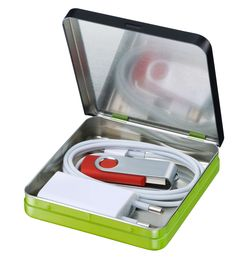 edelrost box f r schleckm uler eckige dosen zum aufbewahren wichtiger utensilien pinterest. Black Bedroom Furniture Sets. Home Design Ideas