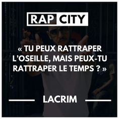 #punchline #lacrim #rap #rapfrancais #citation #citations Lines Quotes, Rap Quotes, Citations Snapchat, Best Punchlines, Disloyal Quotes, Rap City, Rap Albums, Best Tweets, Deep Truths