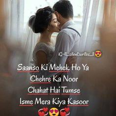 Happy Valentine Shayari for Girlfriend Valentine Day Week, Valentine's Day, Saint Valentine, Girlfriends, Thankful, Feelings, Happy, Valentine's Day Diy, Valentines Day