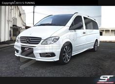 Mercedes: Electronics, Cars, Fashion, Collectibles, Coupons and Mercedes W124, Vito, Cars And Motorcycles, Coupons, Camper, Cool Stuff, Shopping, Ebay, Reading