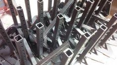 Sheet Metal Fabrication, Welding And Fabrication, Mig Welding, Metal Welding, Sheet Metal Work, Stainless Steel Alloy, Welding Equipment, Steel Bar, Aluminium Alloy