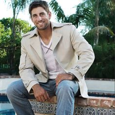 Love me some Aaron Rodgers!