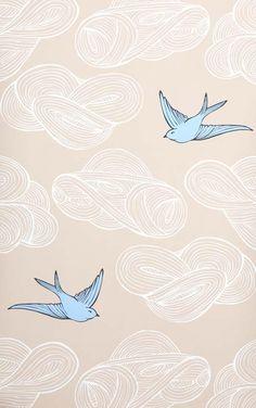Daydream - Wallpaper