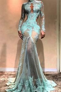 Formal Dresses Uk, Evening Dresses Uk, Long Sleeve Evening Dresses, Mermaid Evening Dresses, Elegant Dresses, Sexy Dresses, Fashion Dresses, Black Formal Gown, Sexy Gown