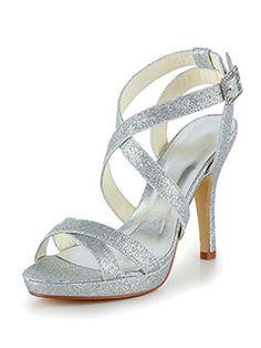 Occasion Dresses sparkle & shine