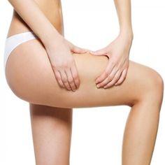 Comment maigrir des cuisses rapidement : alimentation, astuces, sports, produits, exercices pour perdre des cuisses