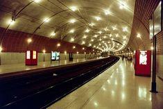 * Estação Ferroviária de Mônaco *  Principado de M^naco.