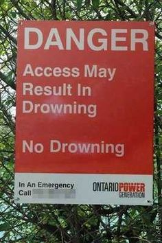 Danger signs-of-the-times