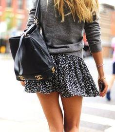fashion-clue:  www.fashionclue.net | Fashion trends & Best Models