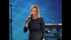 #‎ThereIsNoExceptionToTheRule   Pastor Paula White