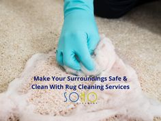 Make Your Surroundings Safe & Clean With SoHO's Rug Cleaning Services in NYC. Get an appointment today for the cleaning of your carpet: Rug Cleaning Services, Safe Cleaning Products, Soho, Carpet, Nyc, Make It Yourself, Rugs, Farmhouse Rugs, Small Home Offices