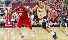 Rothstein: Texas A&M's D.J. Hogg to return for junior season = Texas A&M forward D.J. Hogg will be returning to campus for his junior season come next fall, a source told FanRag Sports. Hogg has spent the last two seasons as a member of the Aggies' men's basketball team. After appearing in 37 games for the Aggies as a freshman back in 2015-16, he averaged 6.2 points, 2.9 rebounds and 0.9 assists across 18.2 minutes per game. Upping…..