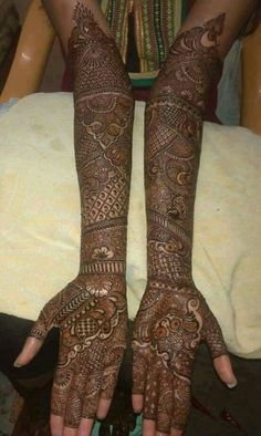 Latest Bridal Mehndi Designs, Indian Mehndi Designs, Mehndi Designs For Girls, Stylish Mehndi Designs, Mehndi Design Pictures, Wedding Mehndi Designs, Beautiful Mehndi Design, Latest Mehndi, Mehandhi Designs