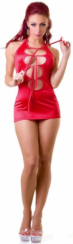 sexy legs and mini skirts : Photo