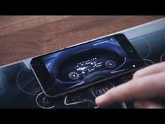 Audi TT Brochure Hack - YouTube