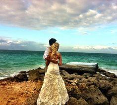 Dream wedding 1