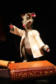 Lambert Puppet Theatre, a must-go for Dublin kids, great for rainy days! Ireland With Kids, Puppet Theatre, Irish Culture, Ireland Travel, Rainy Days, Day Trips, Outdoor Activities, Dublin, Puppets