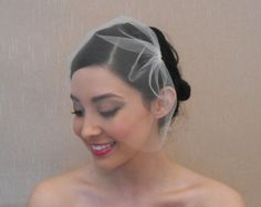 Bride by Lisa on Etsy